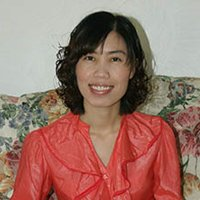 Linh Phung
