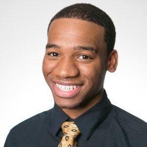 Darnell Barnes, Jr.