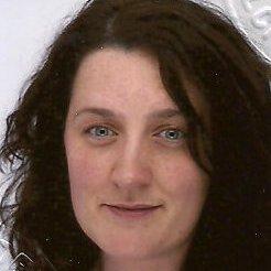 Roisin O'Loughlin-Butler