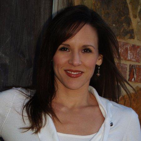 Alison Switzer Madrey