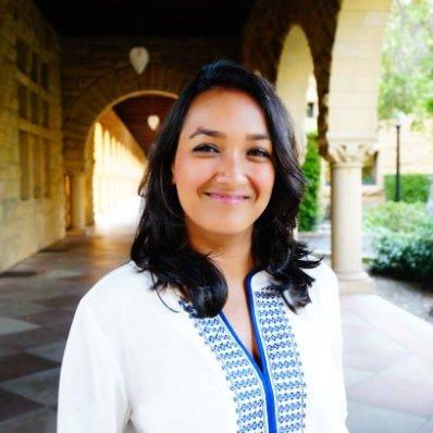 Bhumika Choudhary