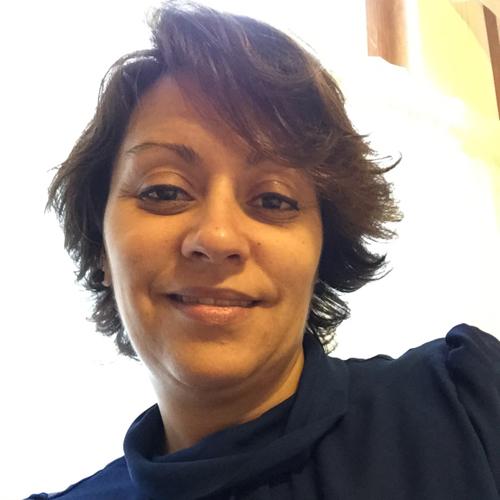 Elsie Morales