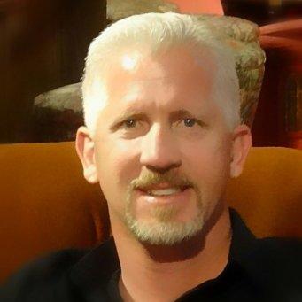 Brian Heinrich