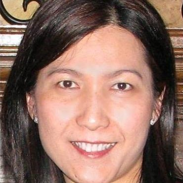 Sally Lam,