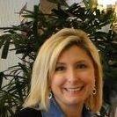 Michelle Patten, CMP