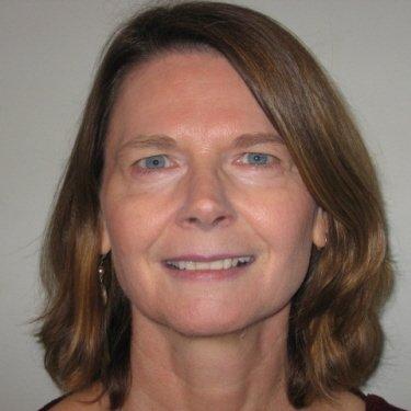 Lynn Seifried