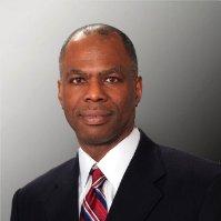 H. Bryan Riley, Ph.D., PMP