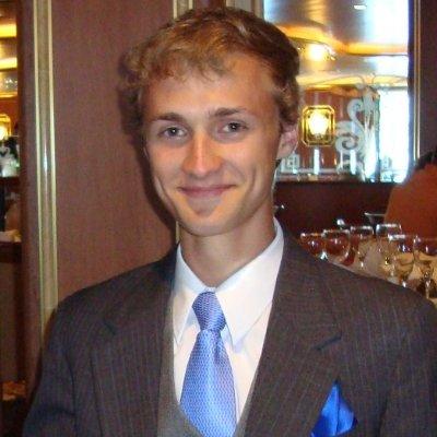 Alex Buehler
