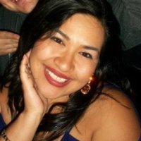 Melisssa Martinez