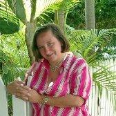 Virginia Ann Hoffman CFP®