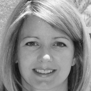 Lisa Richter Marchbanks