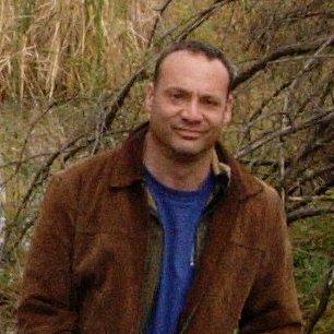 Arne Schoeller