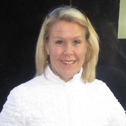 Grace Dascoli