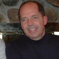Paul Schooping