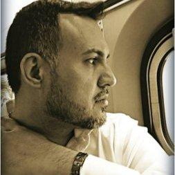 Abraham Zavala-Quinones