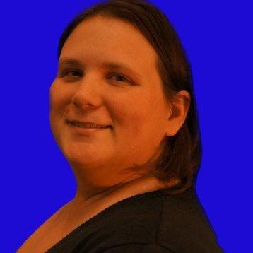 Jessica Keyser