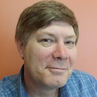 Mark Hower, PhD, MS