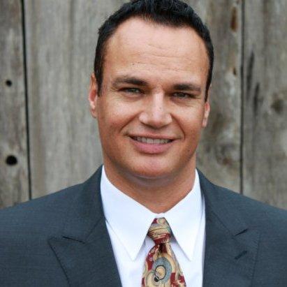 Eric Myles, CSP, ARM