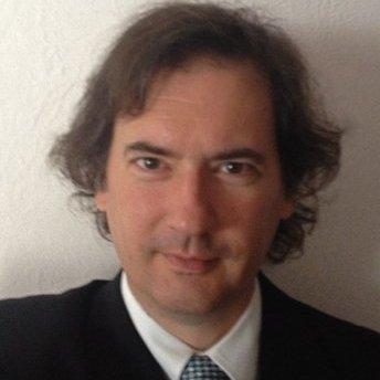 Mike Kneer, PMP