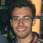 Jorge Miramontes