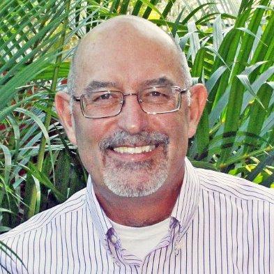 Bob Campbell, PMP, MBA