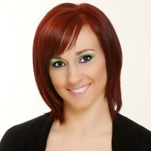 Melissa Ulery