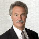 Stephen Prostano, JD, LLM, CPA