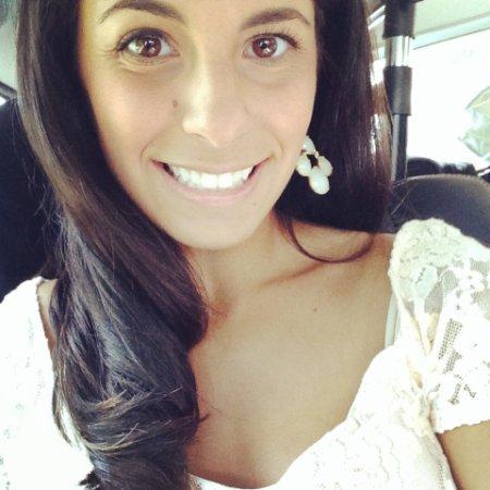 Jessica Maniscalco