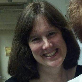 Lisa A. Lauterbach