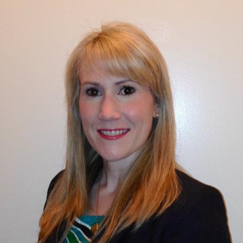Paula Keating