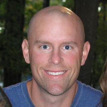 Jason Raber