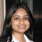 Sonia Das