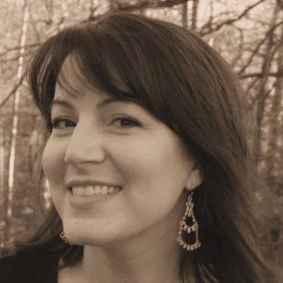 Rebecca Sikorski