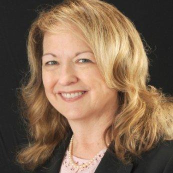 Teresa Odell, MSN, APRN-BC, FNP-BC