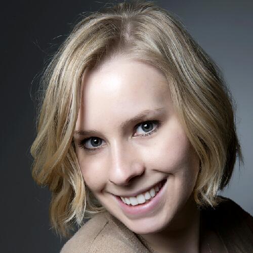 Megan Goodwin