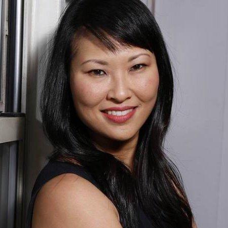 Jeanah Hong