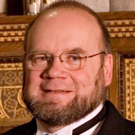 W. Rick Witkowski