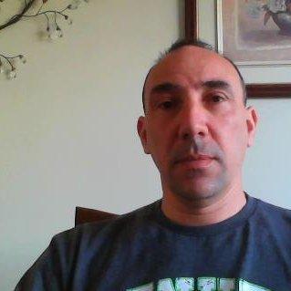 Mounir B, Ing