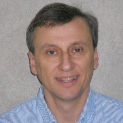Tony Ardito