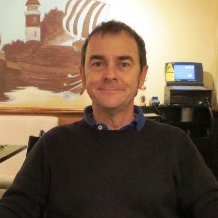 Stephan Gruettert