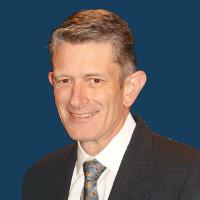 Andrew Hosking