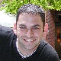 Eric Kissel