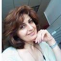 Rima Gasparyan