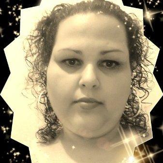 Madelyn Ramos