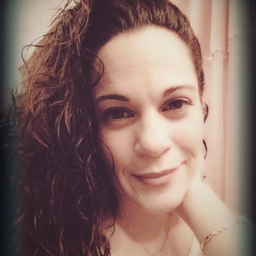 Jennifer Ciaburri