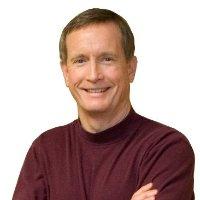 Greg McCoy