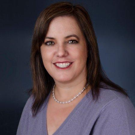 Jennifer McCall, MA