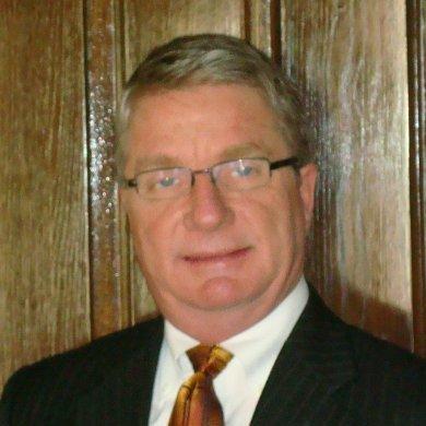 Brent M. Cowan