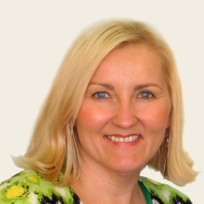 Tina Horne