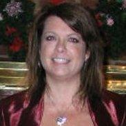 Linda Berkman
